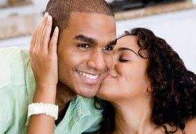 Most Powerful Traditional healer..Bring Back Lost Lover +27639233909:..NAMIBIA,ZIMBABWE