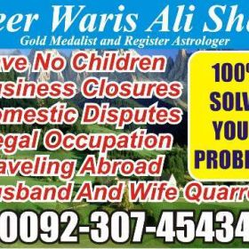 Online husband and wife problem,manpasand shadi specialist usa +923074543457