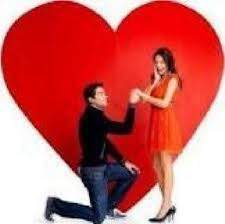 No.1 Lost Love Spell Caster To Bring Your Lover Back In 1 DAY.+27729833601.Namibia,USA,Canada,Denmark,America.Australia,Kuwait,Qatar,Bahrain