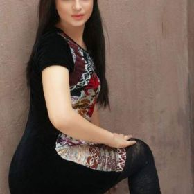 Al Bada Female Escorts %% +971568523155 Independent Escorts Service Dubai @!! Indian Call Girls