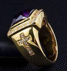 Magic ring and Magic wallet for rich and lost lovers..+27833104745.