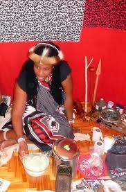 No.1 Love Spell Caster in South Africa to bring back your Lost Love Now.call+27710482807.Botswana,Namibia,Ghana,Durban,Cape Town,Yemen,Cameroon