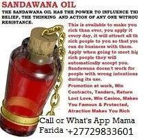 @Very Vital Lucky Indian Sandawana Oil @4 Performing Miracles,Earning Money,Fame,Love & Protection.call+27710482807.South Africa,Australia