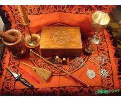 INSTANT DEATH SPELL CASTER AND LOVE SPELL +27789518085in Trinidad and Tobago