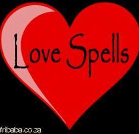 "@""No.1 Astrology Working Love Spell Caster To Bring Your Lost Love Back Now"".call+27710482807.South Africa,Ghana,UK,USA,UAE,Canada,Australia"