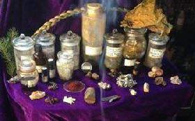 LOTTERY WINNING SPELLS AND MAGIC RING |GOOD LUCK MAGIC WALLET Spells caster in Austria  Norway  +27833147185