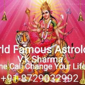 +91-8729032992 intercast love marriage specialist baba ji