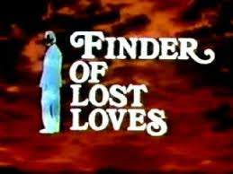Call +27729833601. N0.1 Lost Love Spell Caster & Bring back Your Lover Now.South Africa,Sweden,Ghana,Colorado,Netherlands