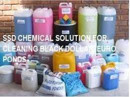 SSD Chemical Solution For Cleaning Black Money +27787917167 In Limpopo, Burgersfort