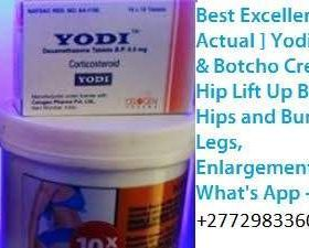 Herbal Enlargement Creams/Injection for Hips,Bums & Breasts in South Africa,Swaziland,Qatar,Oman,Kuwait.+27710482807