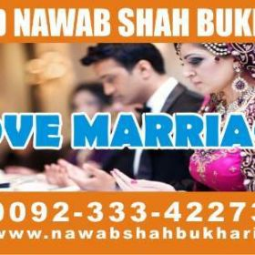 wazifa to get lost lover back , dua to stop divorce, shadi ka taweez, online istikhara, love marriage , black magic specialist +923334227304
