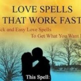 No.1 Love spell Caster/Get Back to Your Lost Lover With the Magical Lost Love Spell.+27710482807.UK,South Africa,Mozambique