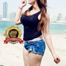 independent escorts in Dubai +971557272410