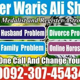 get love marriage problem solutions