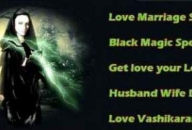 BUSSINESS loss CHANGE profi by VAshikaran Specialist Babaji +91 9928213096