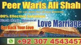 astrologist and numerologist +923074543457