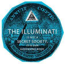 JOIN THE ILLUMINATI PLANET TODAY +27655786861 FOR MONEY POWERS,FAME,BUSINESS BOOMING UK,USA,SA,CANADA,ZIMBABWE,BOTSWANA