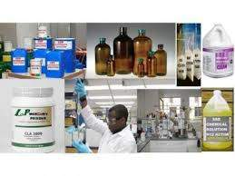 Trusted Ssd Chemical And Activating Powder +27735257866 Ghana,Angola,SOUTH AFRICA,Zambia,Swaziland,Zimbabwe,Botswana,Lesotho,Bahrain