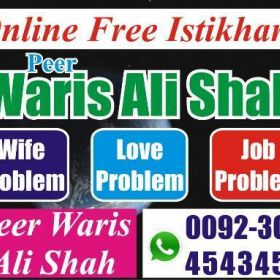 Online love marriage problem solution