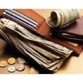 """MAGIC WALLET to give """"FREE MONEY"""" Instantly/MAGIC RINGS for Powers/Money & SHORT BOYS 4 bringing MONEY.+27710482807.South Africa"""