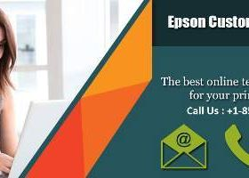 Epson Printer Technical Support