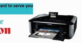 Canon printer support| Canon printer customer support| Canon printer customer service