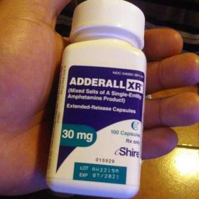 Order adderall 30mg and others with no prescription..