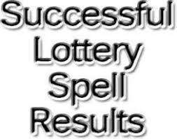 BENONI,KRUGERSBORP +27639132907 SOUTH AFRICAN INSTANT WINING LOTTO/LOTTERY SPELLS NAMIBIA,CYPRUS,CANADA