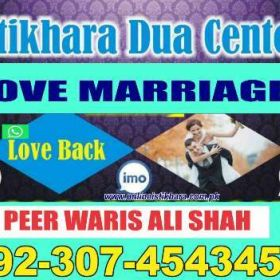LOVe Marriage Specialist Astrologer +923074543457 In Uk   Usa   Canada   Germany    Germany