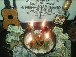 Money Spell to make you Rich,Famous & Powerful.+27710482807.UK,South Africa,Swaziland,Botswana,USA,Canada