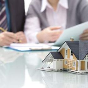 Get Lowest Interest Rate on home loan in Delhi