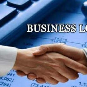 Affordable Business loan in Delhi NCR with lowest interest rates