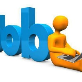 We are Hiring - Earn Rs.15000/- Per month - Simple Copy Paste