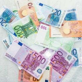 First Grade Counterfeit Banknotes for all currencies for sale at best rates ever.