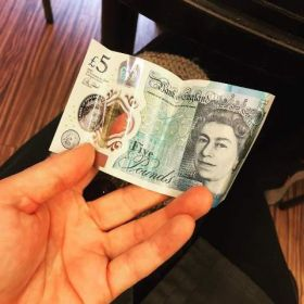 We sell the best undetected Counterfeit Banknotes Online