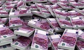 Undetectedable counterfeit money for sale
