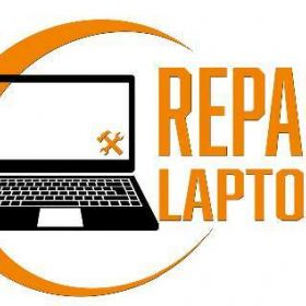 ERP Software Provider For Companies ...