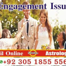 Intercast love marriage specialist