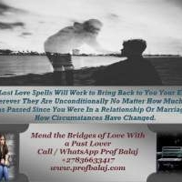 Psychic Love Spells Get back Lost Love Call +27783540845