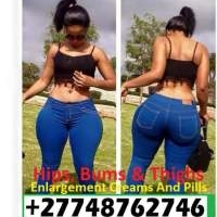 For Bigger Bums and Hips? Yodi Pills and Botcho cream ... +27810000123