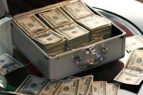 Buy Fake 100 Dollar Bills that look Real - Services - United States -