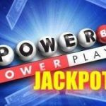 +27784083428 @Lottery spells caster to win jackpot and gambling in USA,South Africa,UK,France, Australia,Kenya, Norway