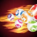 Spiritually Empowered Lottery Spells to Get Lotto Winning Numbers Call +27836633417