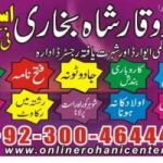 Top blackmagic specialist astrologer