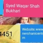 Canada wazifa for love marriage solution