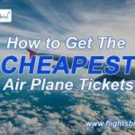 Book SNA to SFO Flights Tickets at Lowest Price