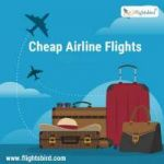 Buy online cheap flights from Washington DC