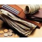 Very Functional Powerful Magic Wallets that bring Instant free Money.+27729833601.South Africa,Zambia,Lesotho,UK,USA,Swaziland