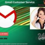 Facebook Customer Service, a help to the new users 1-844-659-2999